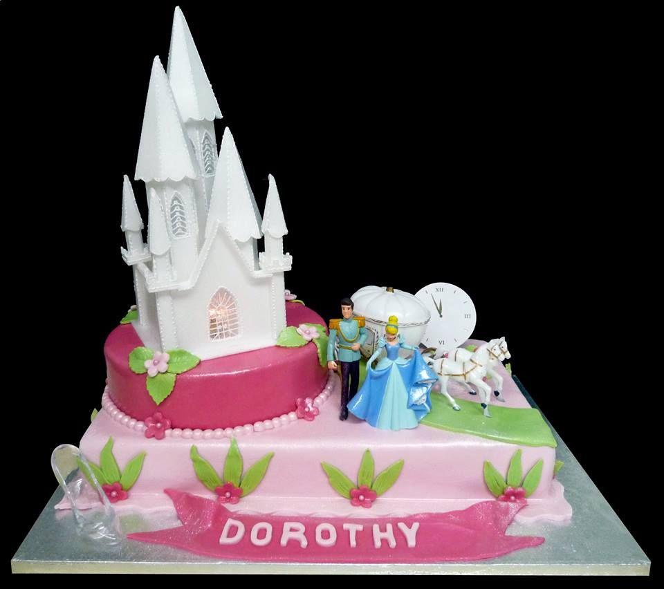 The Magic World Of Disney Princess Sweet And Beautiful
