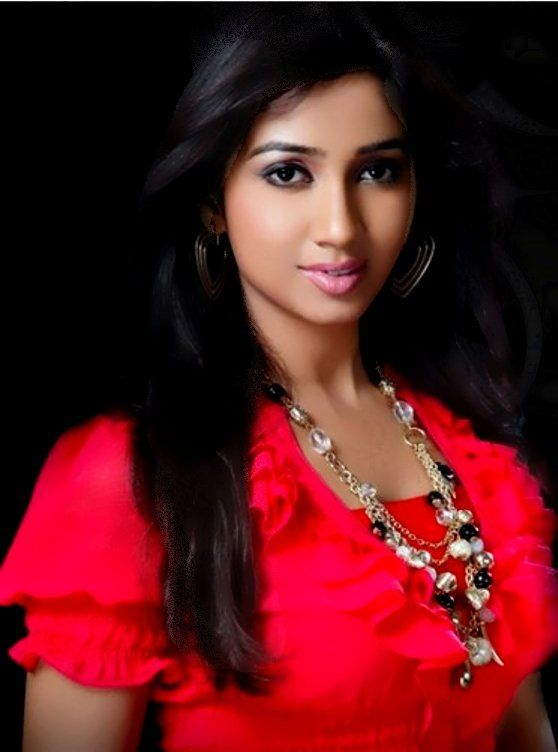 Baby i worth it songs mp3 free download tamilwire