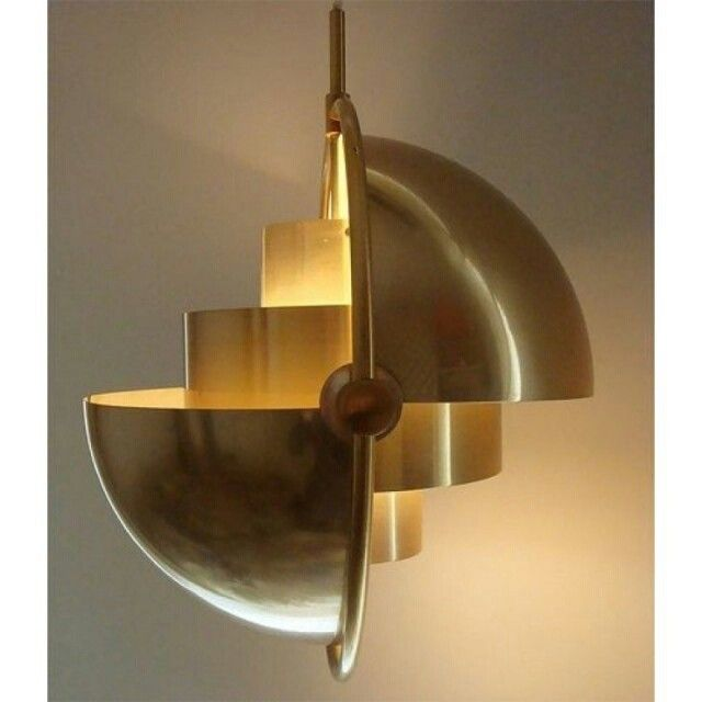 Arkpad S Photo On Instagram Art Deco Lighting Art Deco Furniture Art Deco