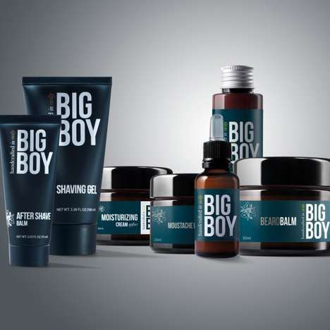 Handcrafted Men S Skincare Mens Skin Care Cheap Skin Care Products Handcrafted Skincare