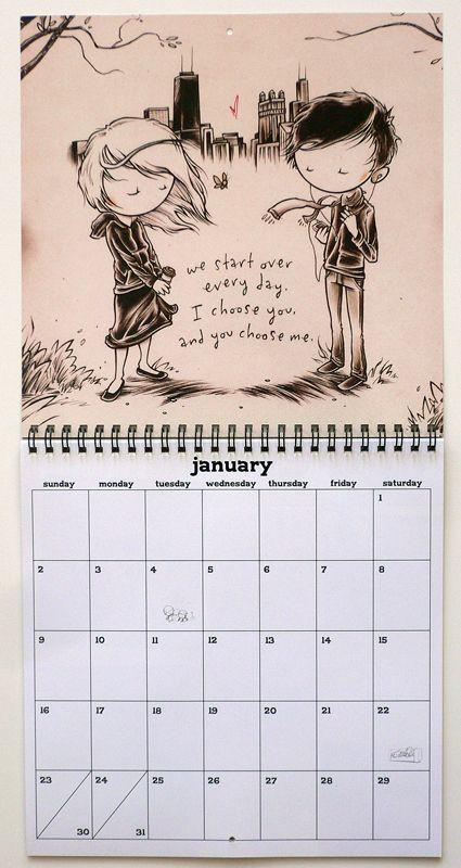 From the Kurt Halsey 2011 calendar http://artstarphilly.com/shop/prints/halsey80.html