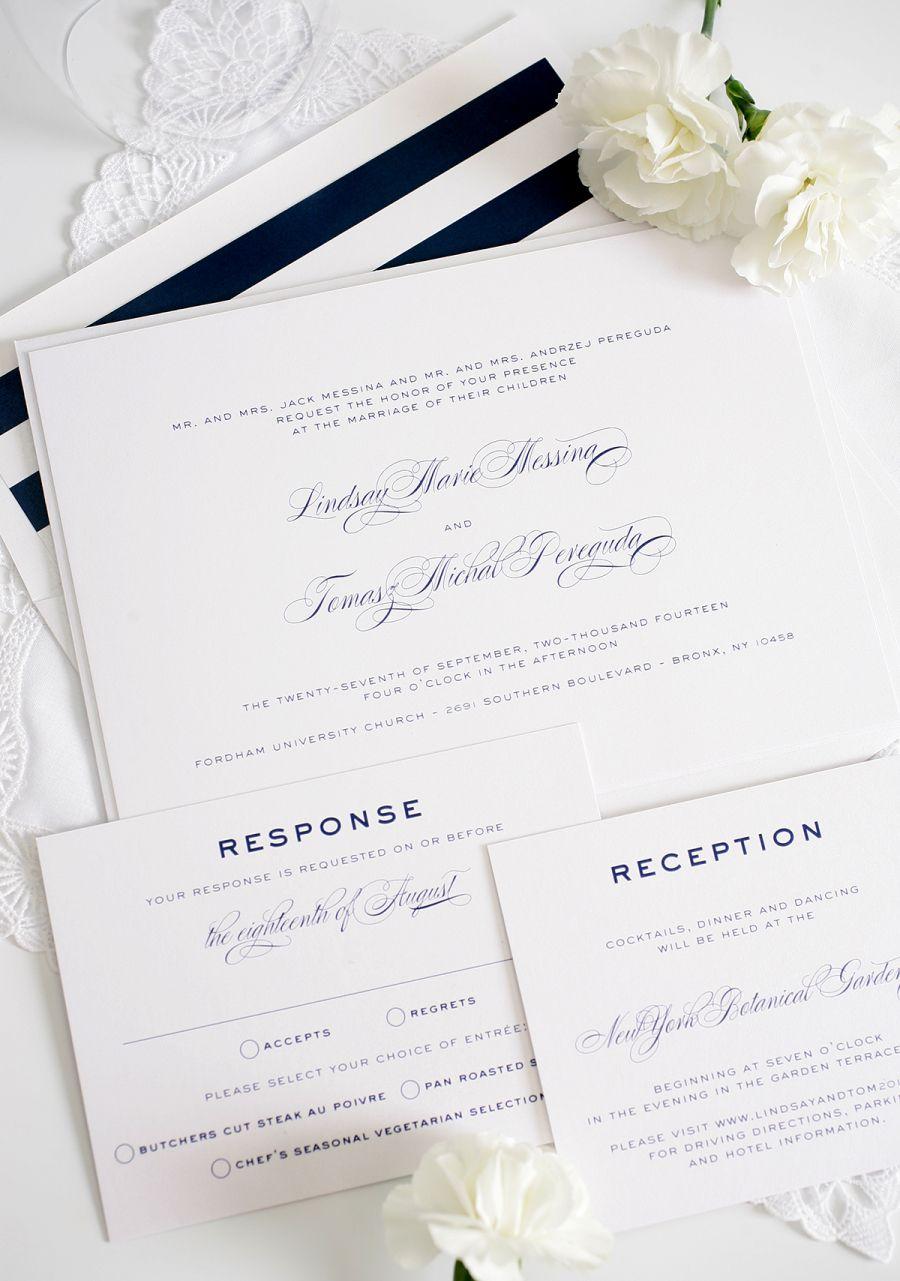 Shine Wedding Invitations A Promotion Shine Wedding Invitations