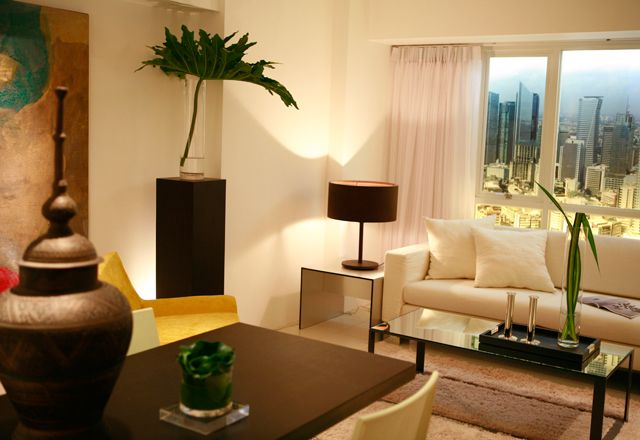 Real Estate And Money Things To Remember Before Renting Out Your Condo Unit Condos For Rent Interior Design Home Styles