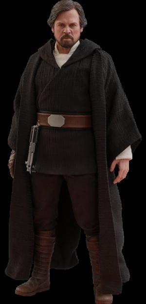 Luke Skywalker Collectibles Star Wars Luke Star Wars Luke Skywalker Luke Skywalker