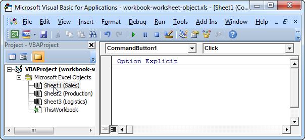 25+ Excel worksheet name Popular