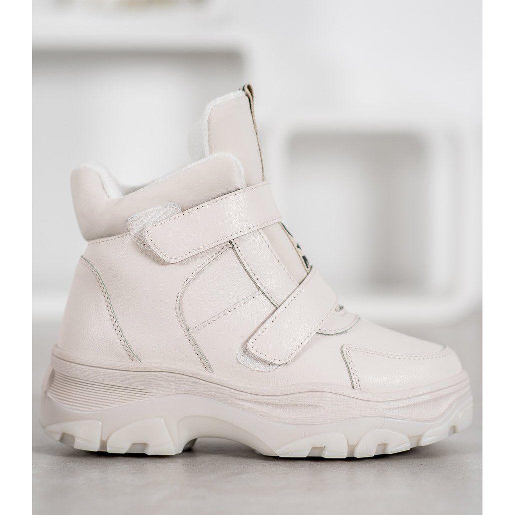 Bona Biale Botki Lovely Wedge Sneaker Shoes Stuff To Buy