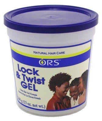 Organic Root Stimulator Lock and Twist Gel, 13 Ounce jar - http ...