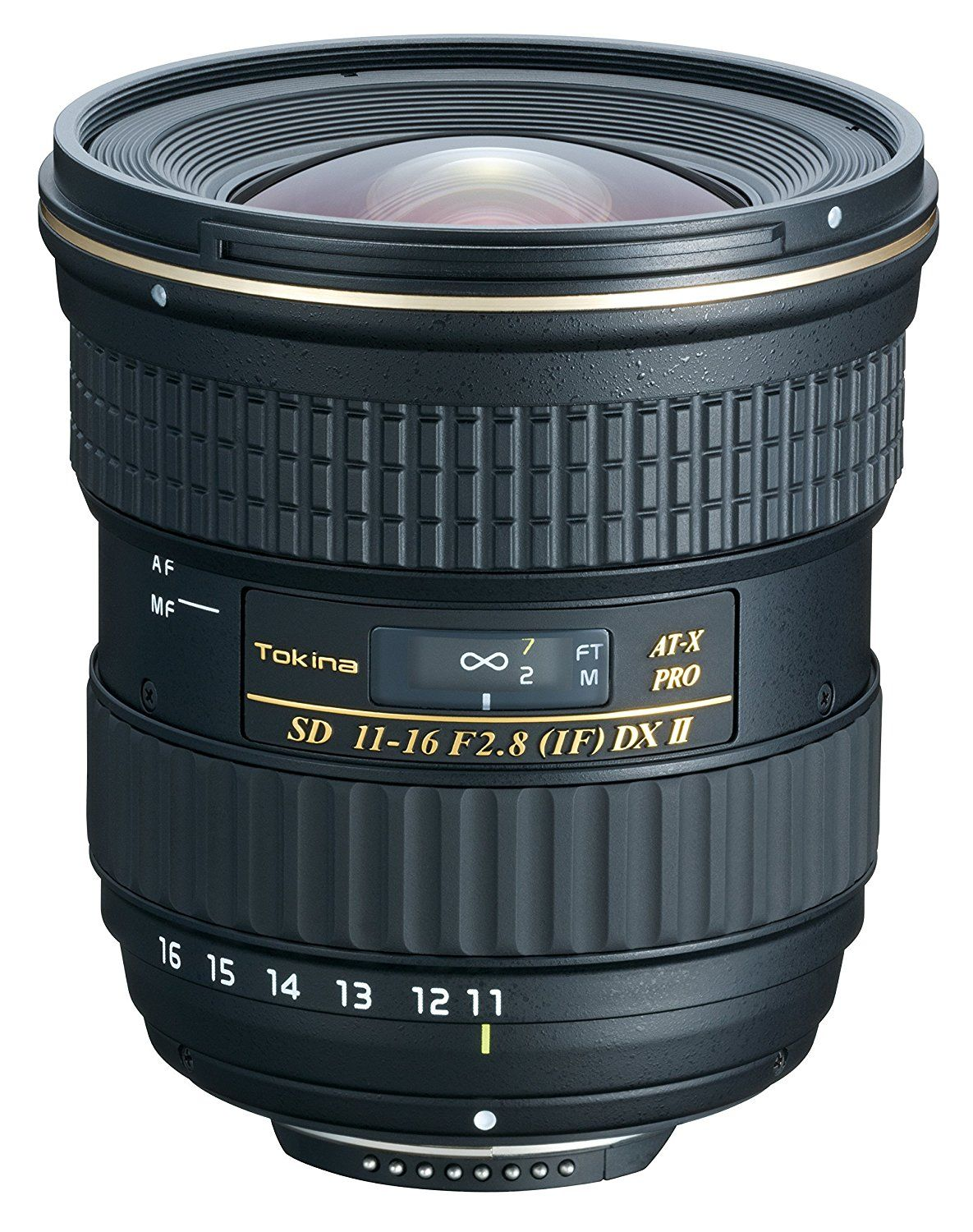 The Best Low Budget Wide Angle Lens Find Me On The Mountain Zoom Lens Dslr Lenses Canon Lens