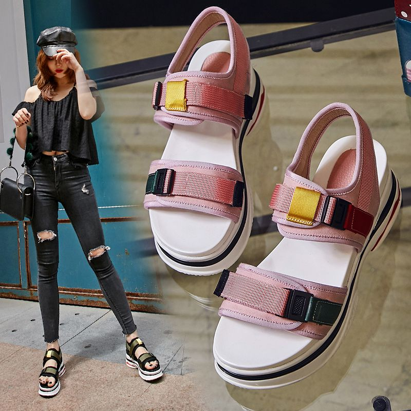 Sneakers fashion, Shoes