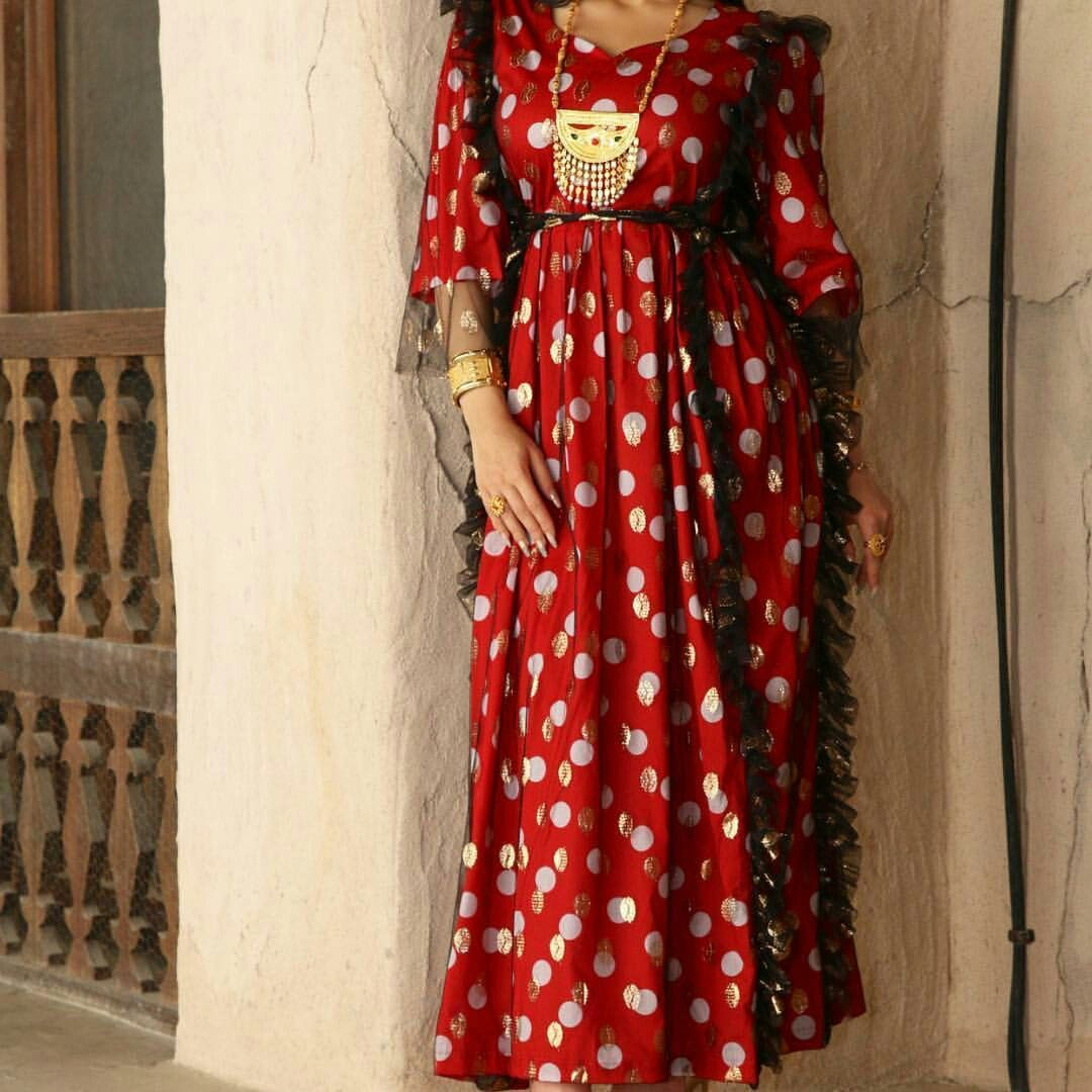 Pin By Shahed Al Fazari On موديلات خليجية و عربية Fashion Dresses Formal Modest Girls Dresses Fashion Dresses