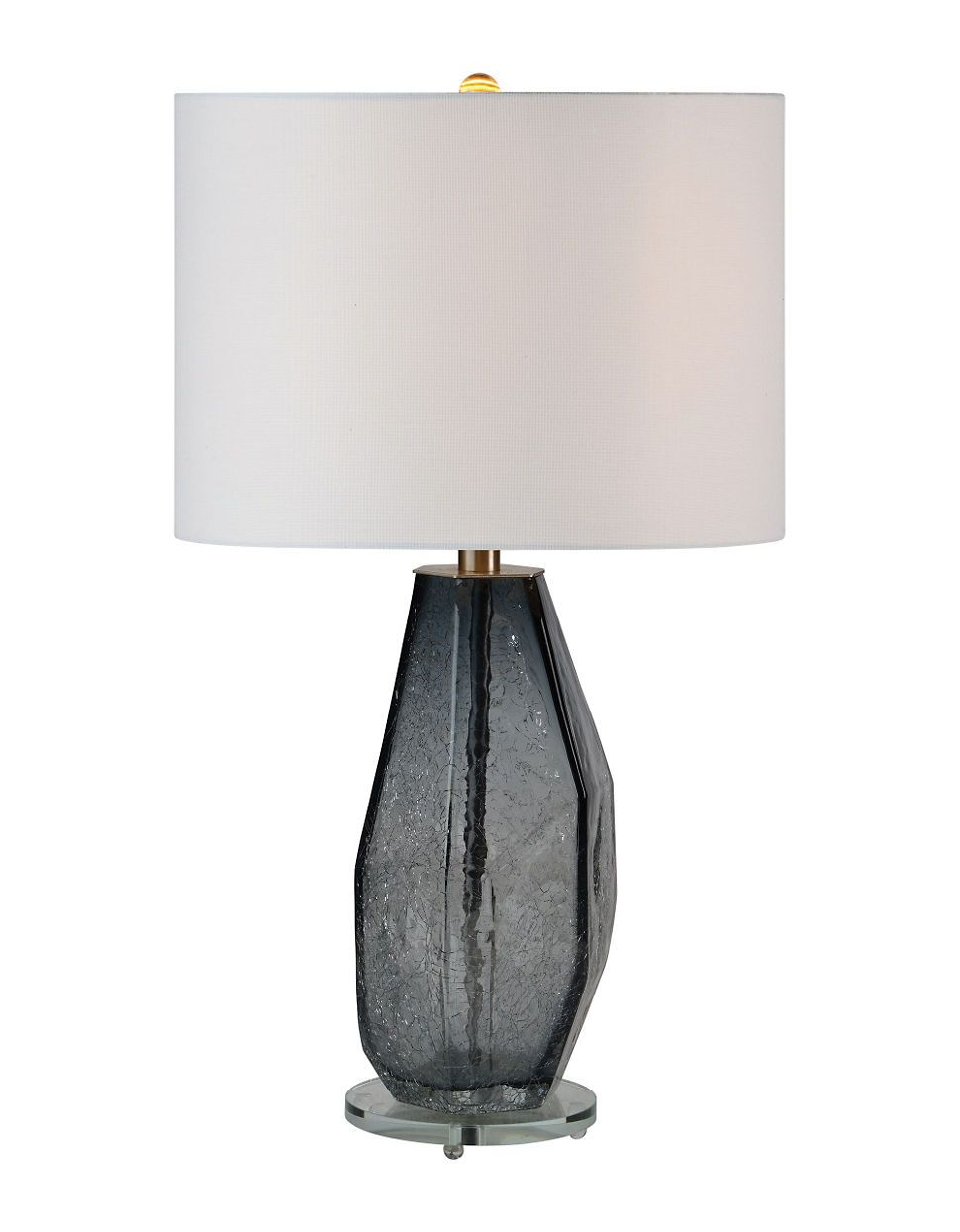 Serengeti Table Lamp | Light switches, Contemporary design and ...