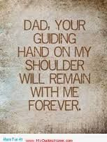 Quotes About Missing Father Who Passed Away Google Search Quotes