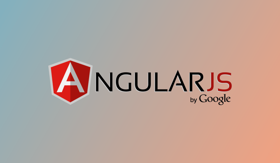AngularJS - simple image upload with preview example in PHP