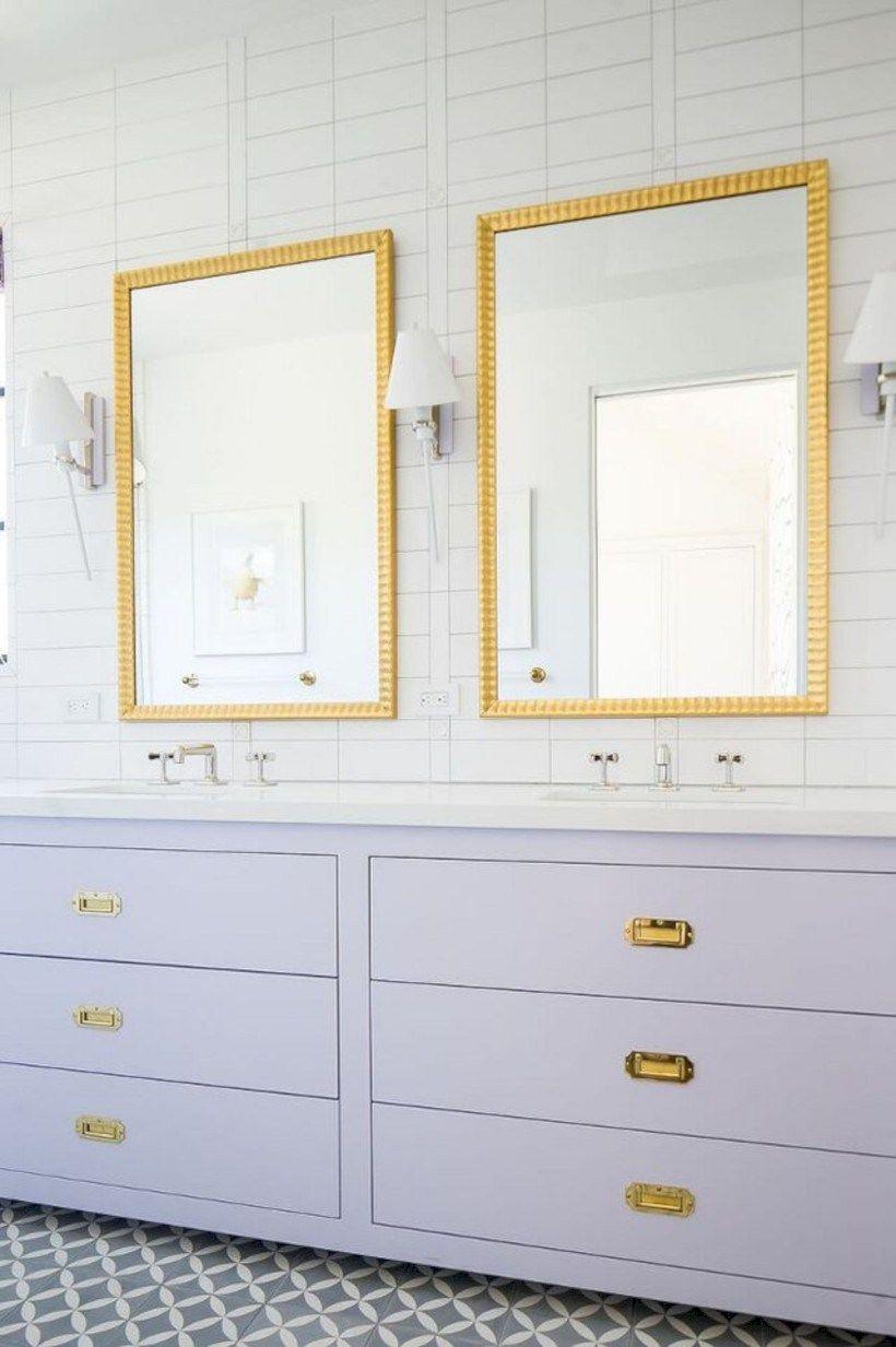 Cool cape cod bathroom design ideas (1) | Bathroom | Pinterest ...