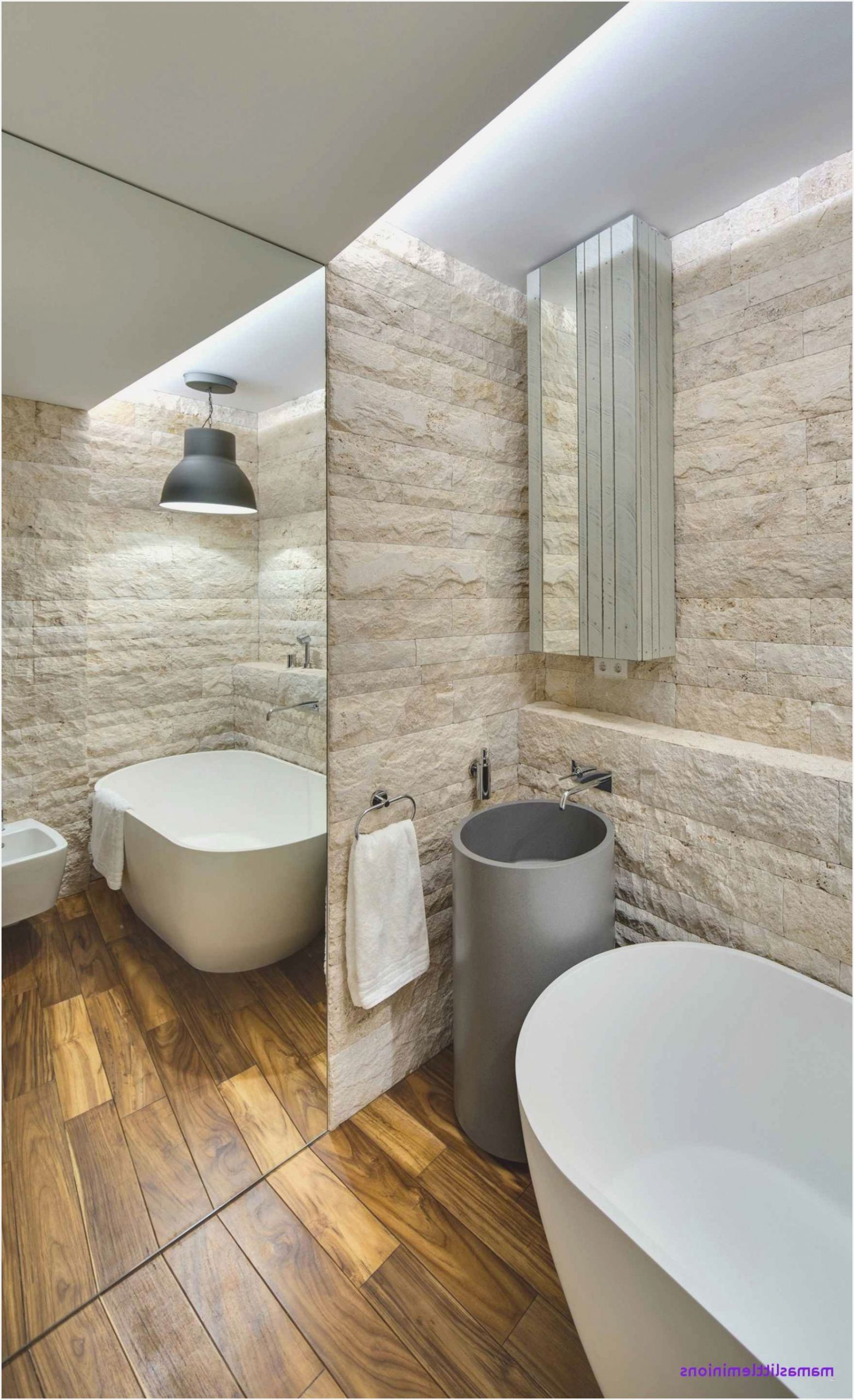 badezimmer renovieren kosten vermieter in 2020 ...