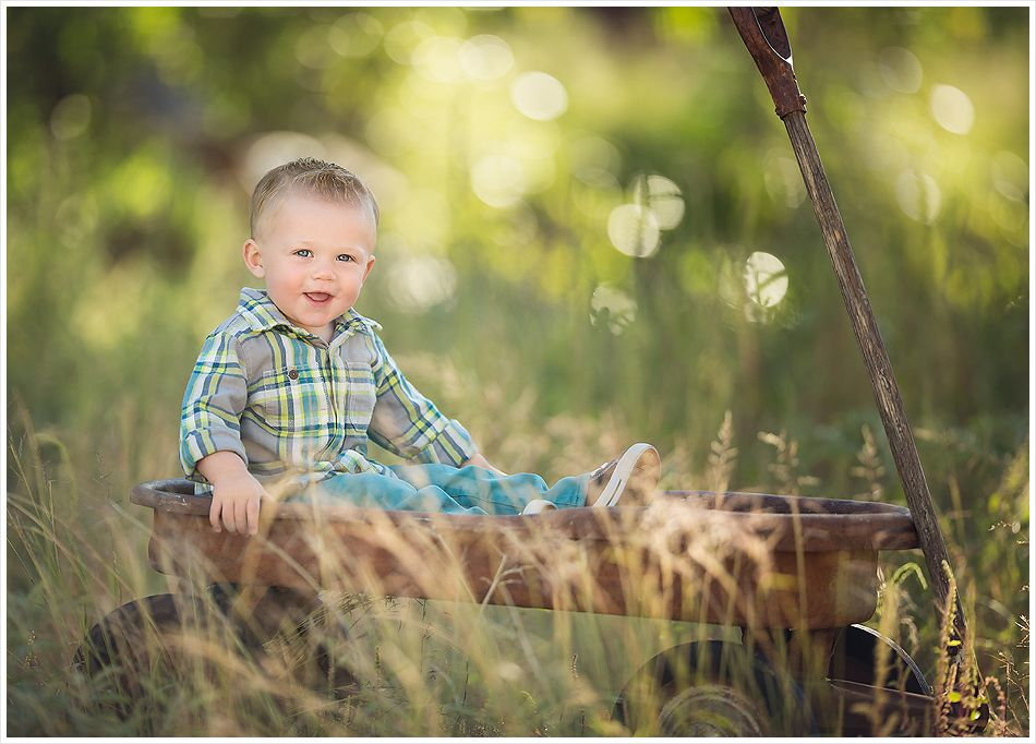 Photography · las vegas child photographer