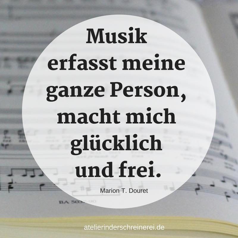 Singen macht glücklich. #sprüche #zitate #musik #gesang #singen
