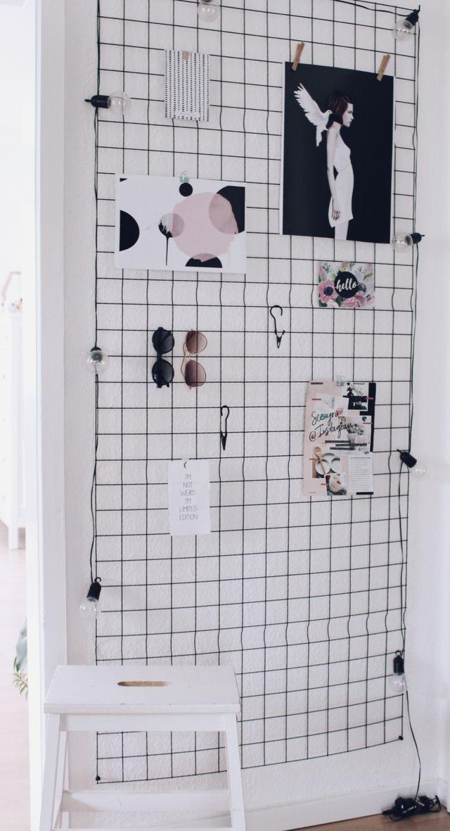 ausgezeichnet ribba rahmen h ngen anweisungen fotos benutzerdefinierte bilderrahmen ideen. Black Bedroom Furniture Sets. Home Design Ideas