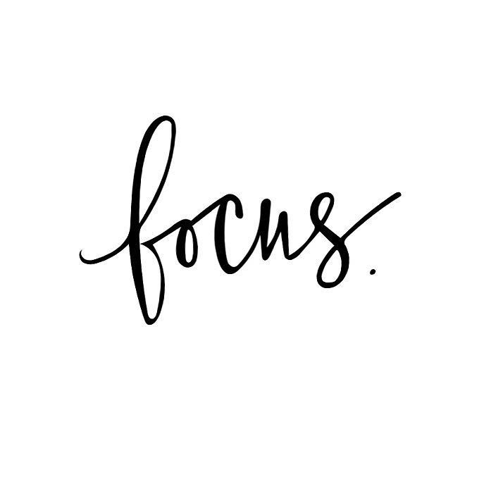 Image result for focus white background