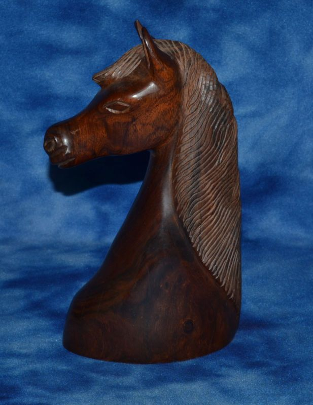 #Art Sculpture: Large Hand Carved Wood Horse Head Vintage Wooden Statue Signed J L Beautiful! https://rover.ebay.com/rover/1/711-53200-19255-0/1?ff3=2&toolid=10044&campid=5337819815&customid=&lgeo=1&vectorid=229466&item=272673174184 (via @zedign)