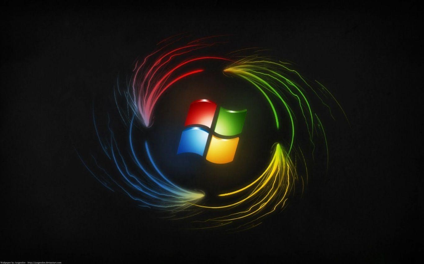 Animierte Wallpaper Windows 7 Kostenlos Downloaden Zoom Wallpapers Microsoft Wallpaper Windows Wallpaper Computer Wallpaper