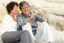 The Four C's of Retirement
