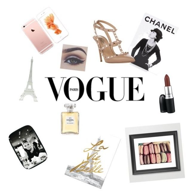 """Mood board"" by alexaapicciano ❤ liked on Polyvore featuring art"