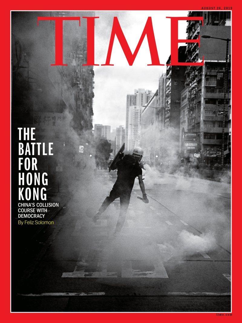 Pin By Thekittytan On Hong Kong A Photo Novella Hong Kong Art Hong Kong Hong Kong Photography
