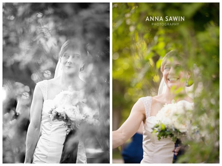 Coastal weddings at Eolia Mansion, Harkness Park, Waterford, CT www.annasawin.com first look Anna Sawin Photography