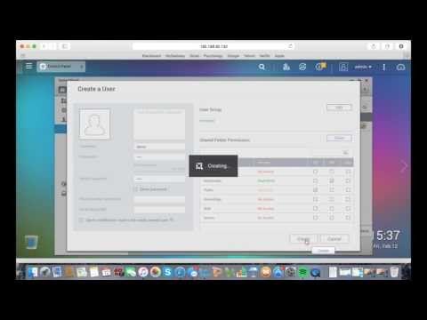 QNP120_Setup user.... http://endless-supplies-de.myshopify.com/blogs/brands/152154433-qnp120setupuserpermissionfr?utm_campaign=social_autopilot&utm_source=pin&utm_medium=pin