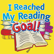 National Reading Month 2020 Reading Awards Positive Promotions Reading Awards Reading Incentives Reading Goals