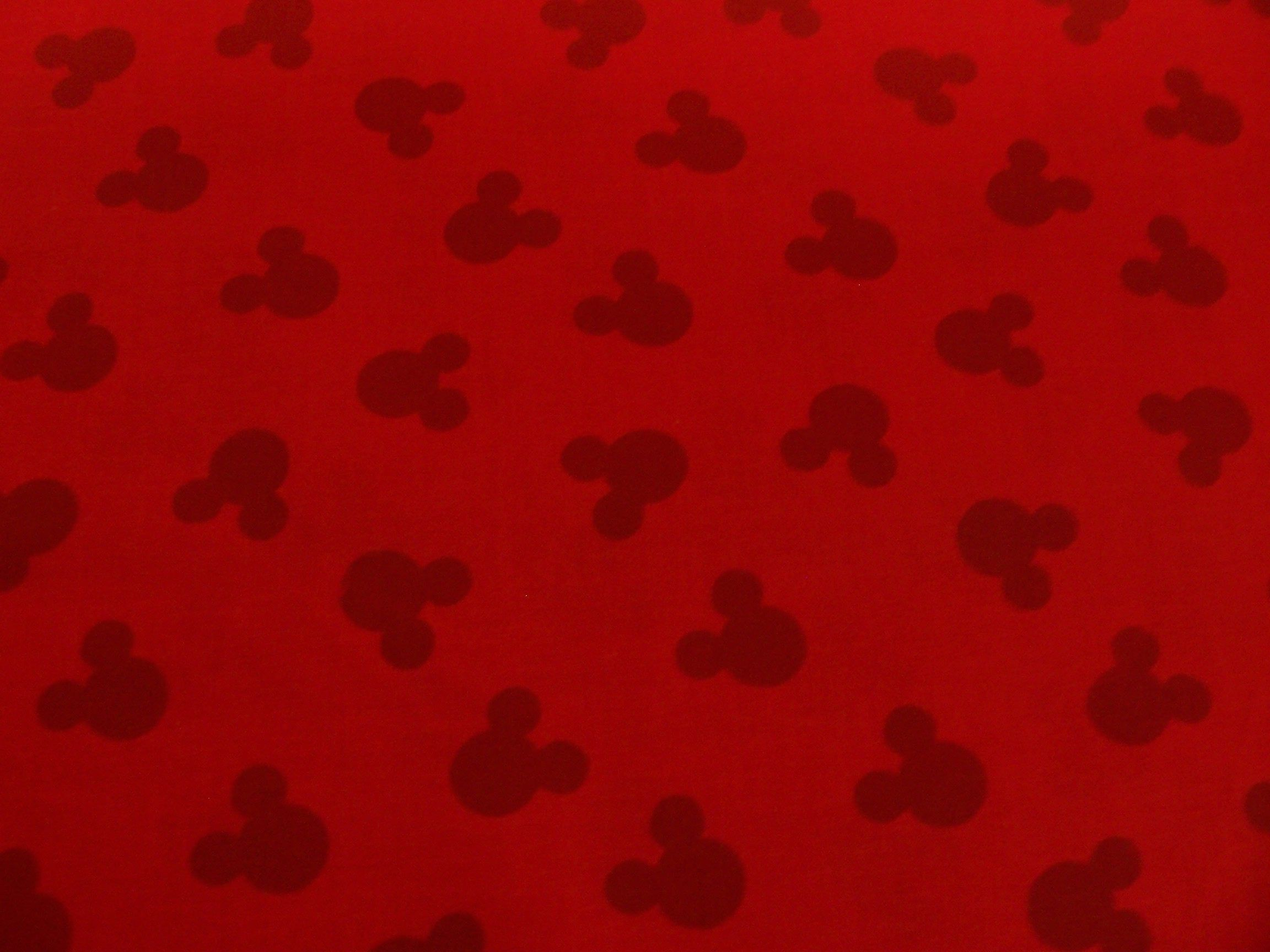 Mickey Mouse Bedroom Wallpaper Mickey Mouse Head Hd Resolution Wallpapers High Resolution