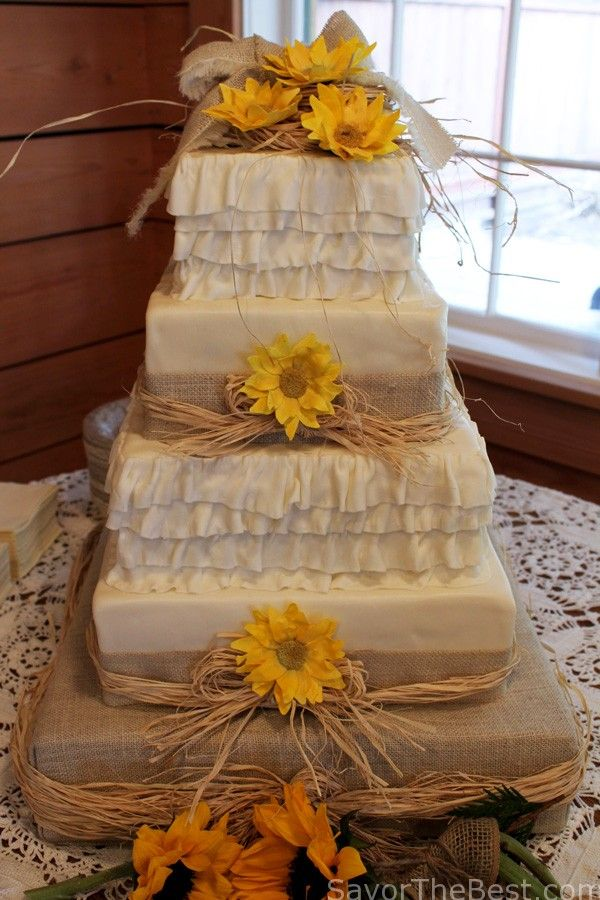 wedding ideas country theme 14 country themed cakes photo country western theme cake 27838