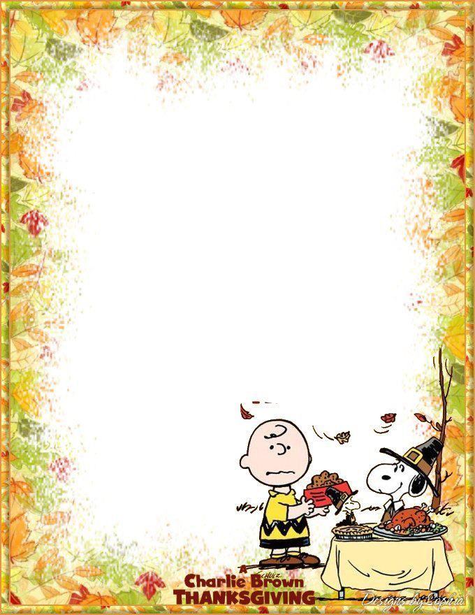 Snoopy papel de carta Pinterest Snoopy, Stationery and Paper