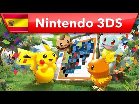 Nintendo eShop Weekend (11-13 de diciembre de 2015) - http://yosoyungamer.com/2015/12/nintendo-eshop-weekend-11-13-de-diciembre-de-2015/