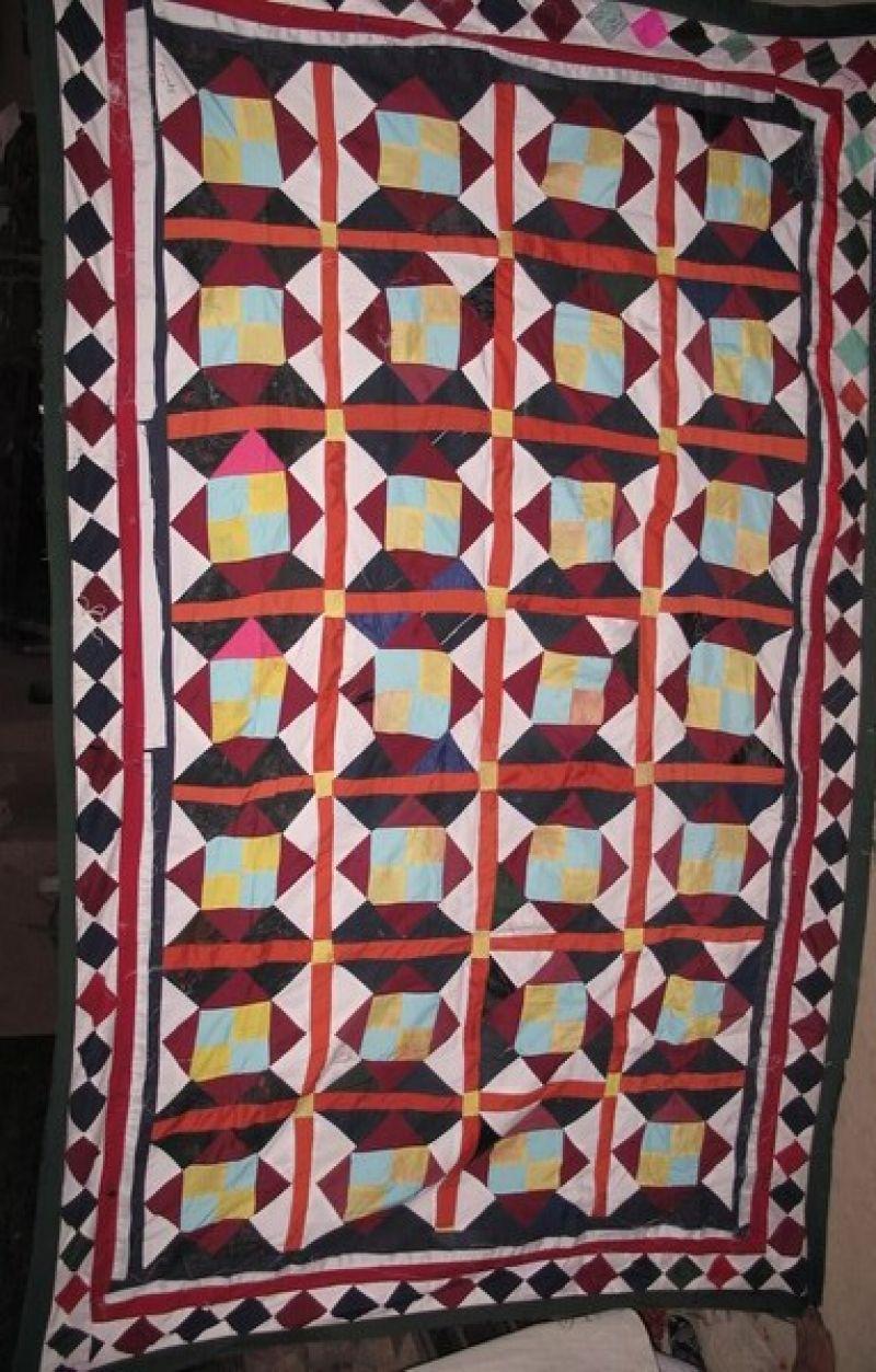 Ralli #Quilt: Patchwork http://www.ishraqi.com/betav1/ralli-quilt ... : ralli quilts - Adamdwight.com