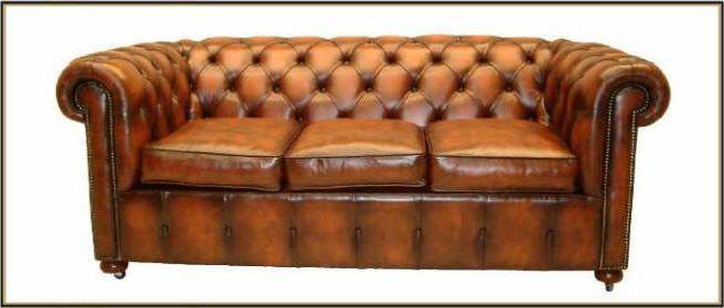 Sofa Couch Gebraucht Kaufen Homedecor Homedecorideas In 2020