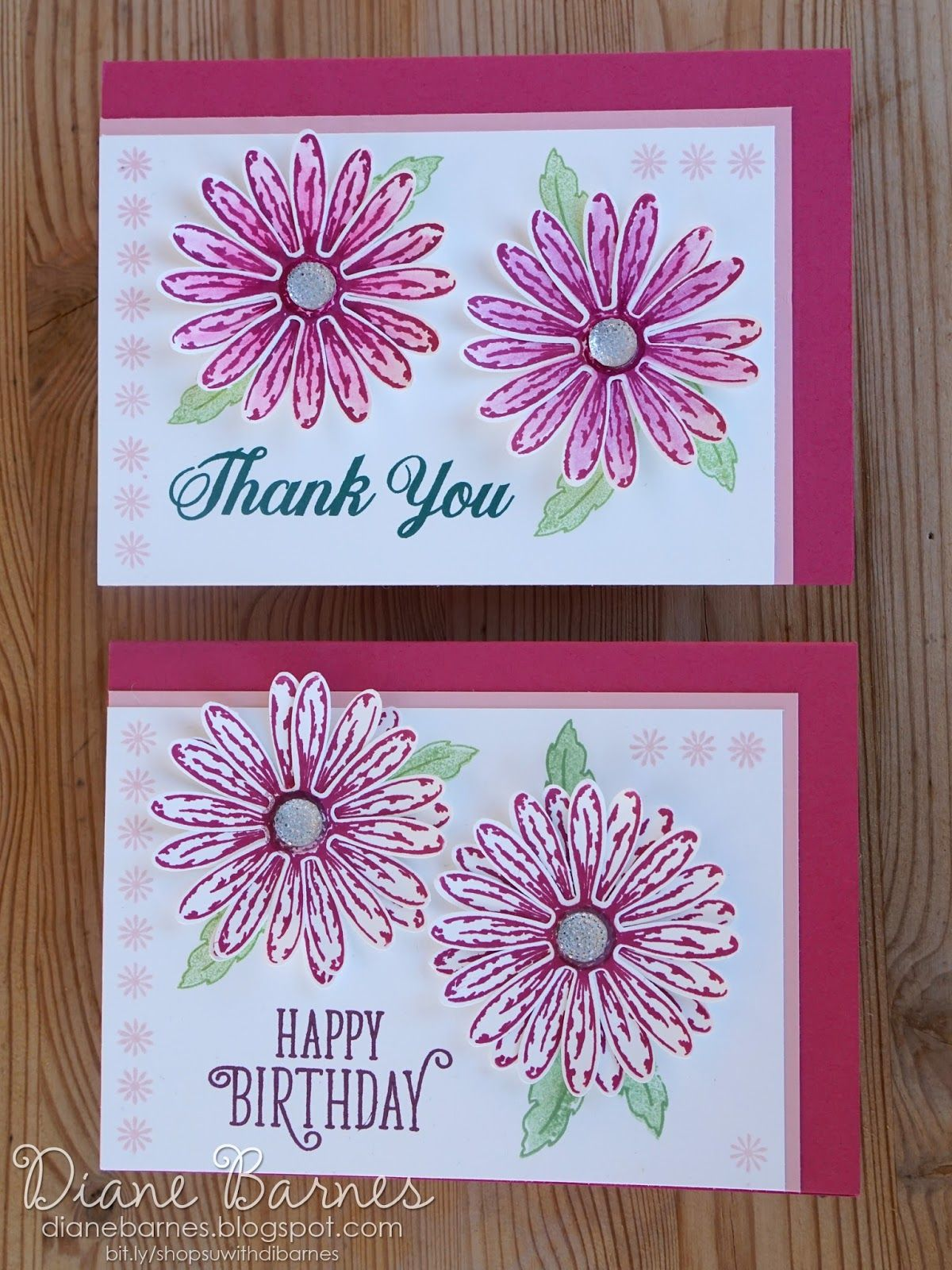 Pin by amy braden on cards handmade pinterest cards