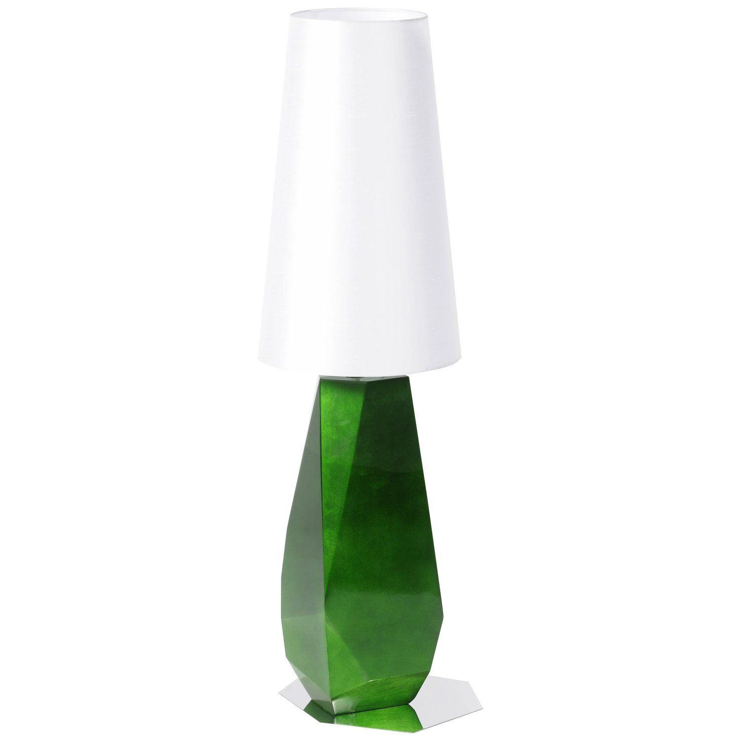 Feel Table Lamp With Silk Shade Table Lamp Large Table Lamps Table Lamp Wood