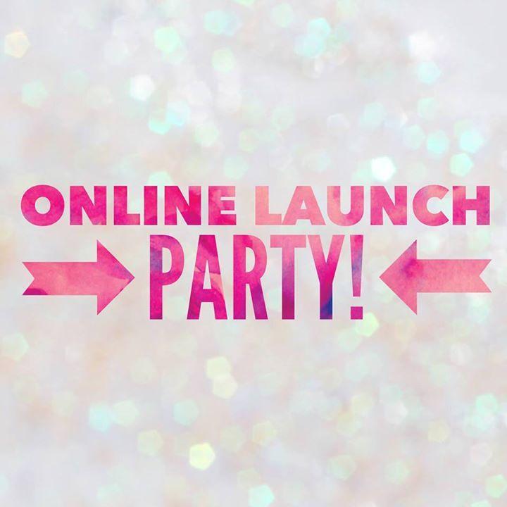Facebook launch date
