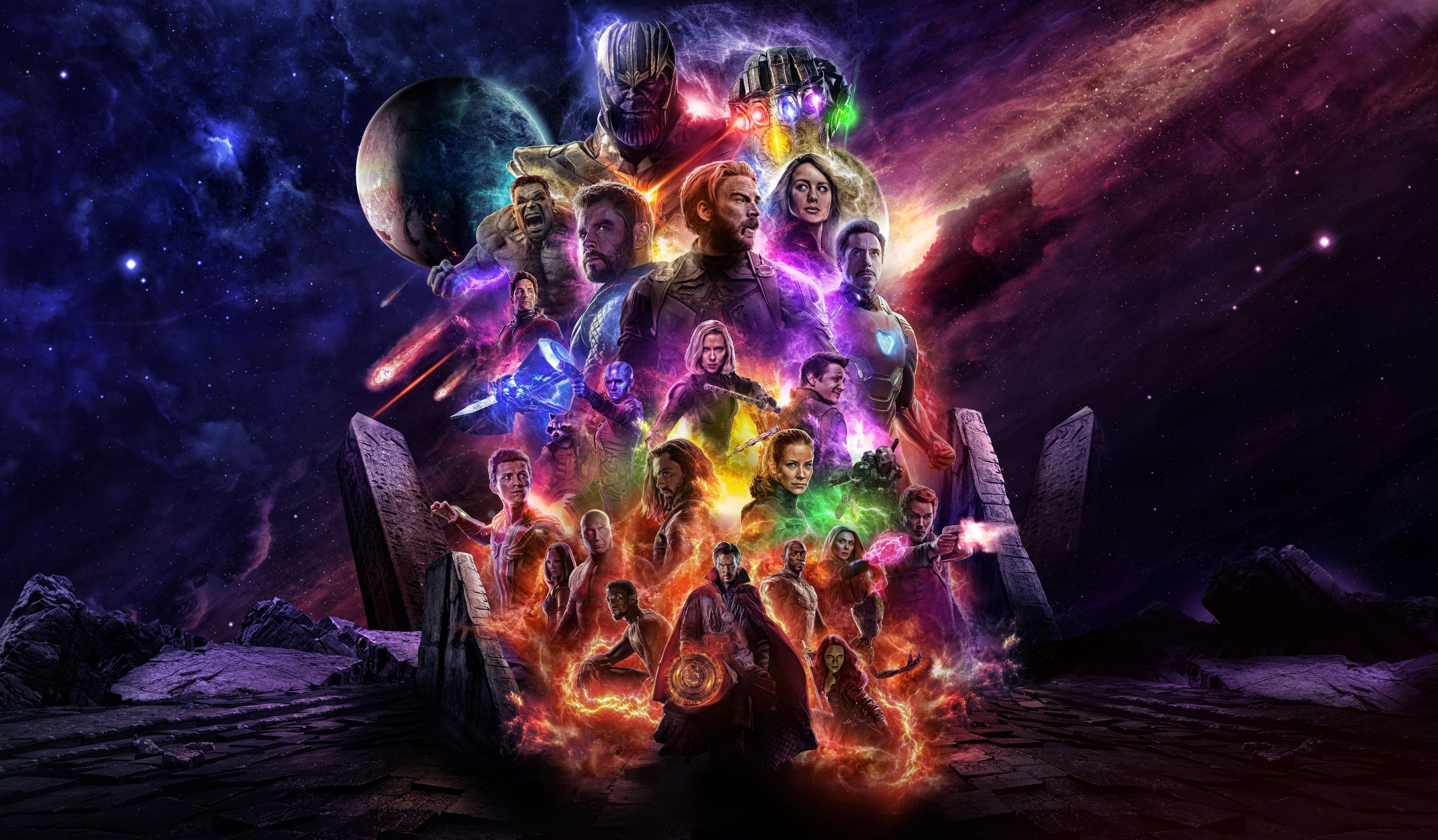 Pin By Marvel Lous Studios On Avengers Marvel Movies Avengers Marvel Cinematic