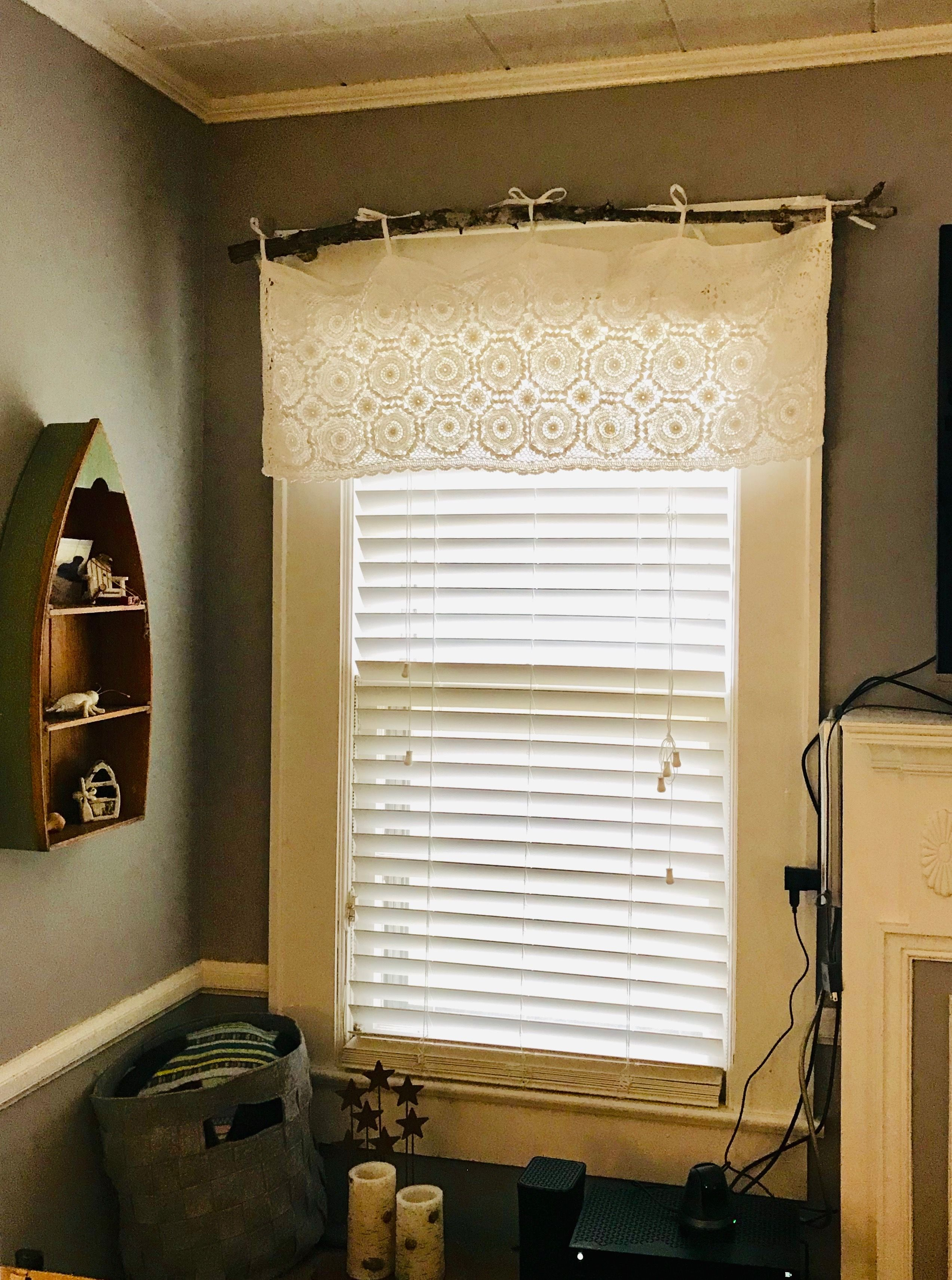 Tree Branch Curtain Rod Curtains Branch Curtain Rods Curtain Rods