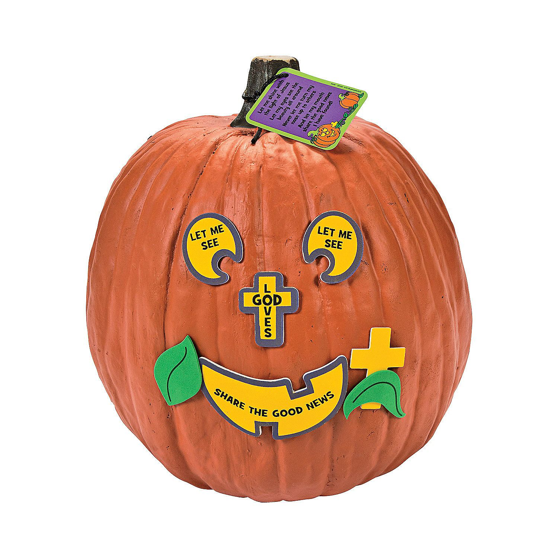 41++ Pumpkin arts and crafts ideas information