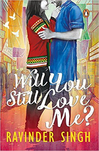 Will you still love me pdf ebook by ravinder singh free download will you still love me pdf ebook by ravinder singh free download will you still love me is deeply moving disturbingly close to reality and love fandeluxe