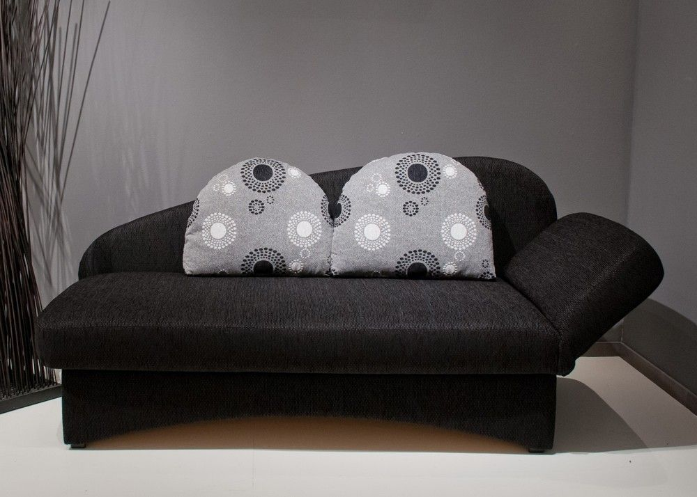 Schlafcouch jugendzimmer bettkasten  Die besten 25+ Schlafsofa mit bettkasten Ideen auf Pinterest ...