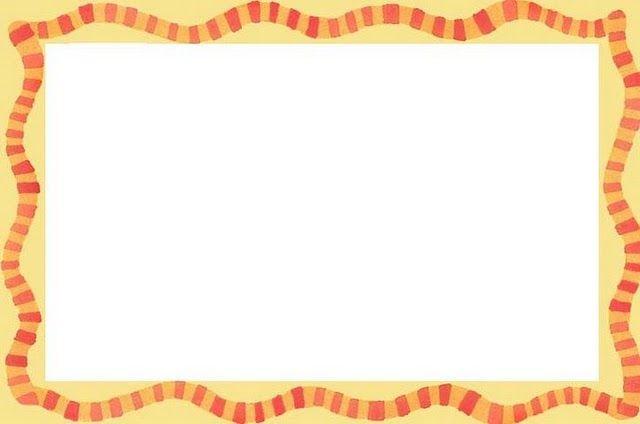 Gifs margenes para diapositivas - Imagui   marco   Pinterest