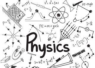 Pin on Physics (Test Banks ):/ 2018