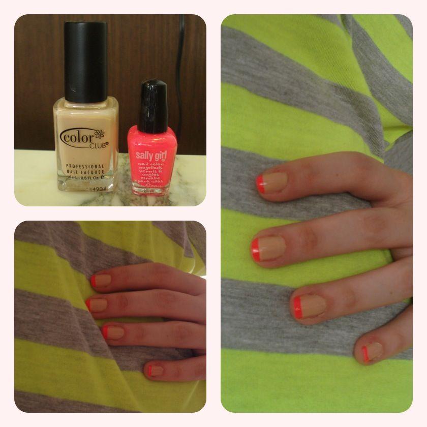 𝒑𝒊𝒏𝒕𝒆𝒓𝒆𝒔𝒕 : @xclusivejay 🌀 | Nails, Fire nails, Bling nails
