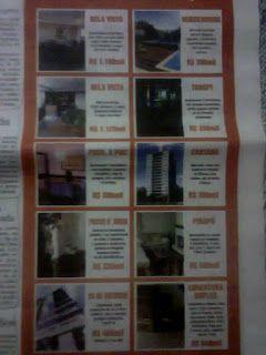RS Notícias: Imóveis de qualidade em Porto Alegre