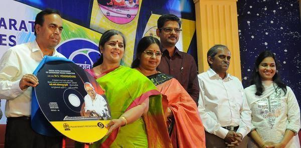 chennaiungalkaiyil  Prasar Bharati released classic audio CD's of Emani Sankara Sastry, M.S. Viswanathan, Tanjore S. Kalyanaraman and Thenkachi Ko. Swaminathan. #latestupdates goo.gl/ESHFQ6  Latest news about chennai, Latest updates of Chennai